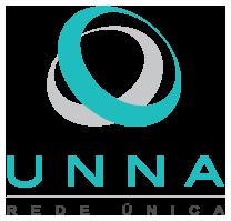 logo_bemvindo_unna