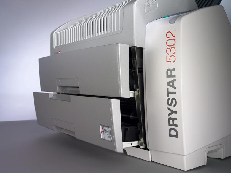 drystar5302